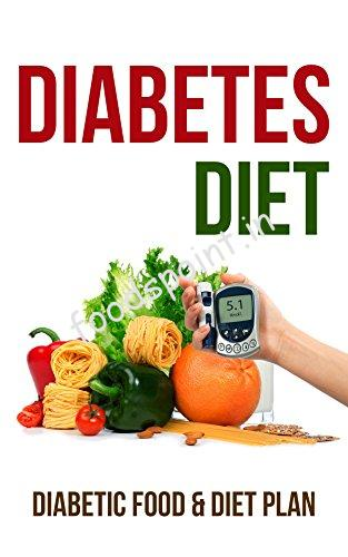 Five Best foods to manage diabetes